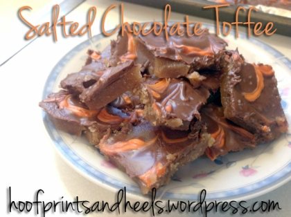 saltedchocolatetoffee